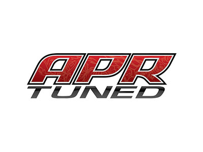Apr Tuned